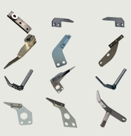 cutters edge
