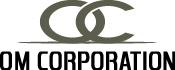 Om Corporation